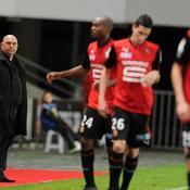 Rennes, rebond immédiat ?