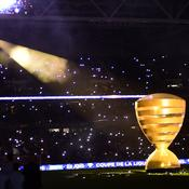 Sans diffuseur en 2020, la Coupe de la Ligue veut séduire les GAFA