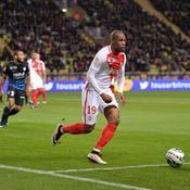 Sidibé : «Une finale au parfum de Ligue des Champions»