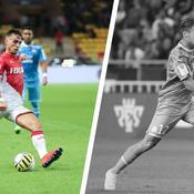 Tops/flops Monaco-Marseille : Aguilar se réveille, le naufrage de Strootman