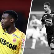 Tops/Flops Monaco-Rennes : Badiashile buteur inattendu, Da Silva trop court