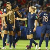Après l'ivresse, le foot féminin doit éviter la gueule de bois