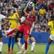 Coupe du monde féminine 2019 : L'heure de réhabiliter les gardiennes