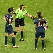 Coupe du monde féminine 2019 : VAR, où étais-tu ?