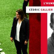 Coupe du monde féminine 2019 : Le curieux jeu de Corinne Diacre