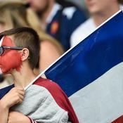 Le Stade de France hors jeu pour la Coupe du monde féminine