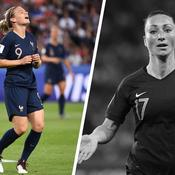 Tops/Flops France-États-Unis : Le Sommer a essayé, Thiney a sombré