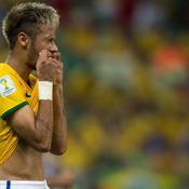 Dunga torpille Neymar et la Seleçao