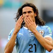 Italie-Uruguay, malheur au vaincu