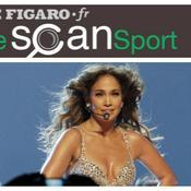 Jennifer Lopez déclare forfait