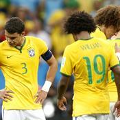 Le Brésil n'a pas digéré