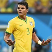 Le Brésil pour sauver les apparences