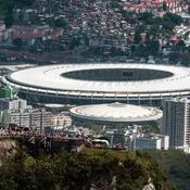 Les Bleus vont découvrir le temple du «Futebol»