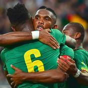Les Camerounais refusent d'embarquer