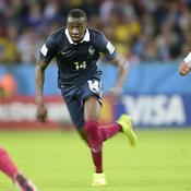 France-Honduras en chiffres