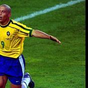 16 juin 1998 : Ronaldo ouvre son compteur et le Brésil se qualifie pour les 8es de finale