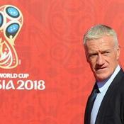 Mondial 2018 : revivez le tirage au sort des éliminatoires