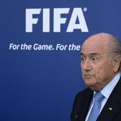 Qatar 2022, la Fifa refuse de trancher