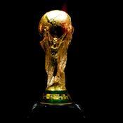 Une Coupe du monde à 40 équipes ? La Fifa y réfléchit