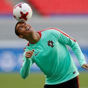 Cristiano Ronaldo, qui commence la Coupe de confédérations ce dimanche, est accusé de fraude fiscale par la justice espagnole