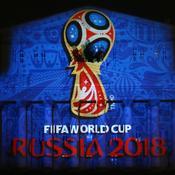 La Russie et le Qatar privés des Mondiaux 2018 et 2022 ?
