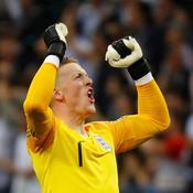 Coupe du monde 2018 : L'équipe-type des révélations