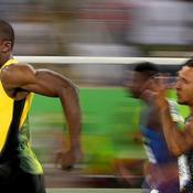 Coupe du monde 2018 : le sprint de Mbappé enregistré à 37 km/h face à l'Argentine