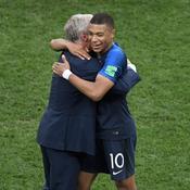 Coupe du monde 2018 : Les statistiques les plus marquantes