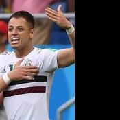 Coupe du monde 2018 : pourquoi faut-il suivre Brésil-Mexique ce lundi ?