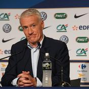 La liste de Deschamps : décryptage et interrogations