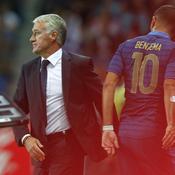 Faut-il prendre Ribéry et Benzema? Un vrai-faux débat…