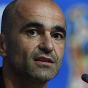 Martinez : «Henry est le morceau du puzzle qui manquait à la Belgique»