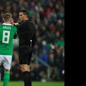 Mondial 2018 : L'Irlande du Nord dénonce une injustice «pire que la main de Thierry Henry»