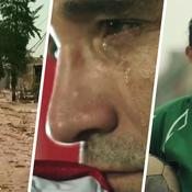 Mondial 2018 : le Pérou défie les Bleus dans un clip magnifique