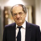 Le Graët au Figaro : les Bleus sont «sans doute plus matures et mieux élevés» qu'en 2010