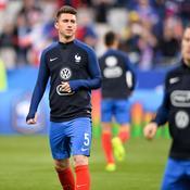 Aymeric Laporte: Manchester City, 23 ans, 0 sélection