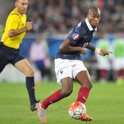 Geoffrey Kondogbia: Valence, 25 ans, 5 sélections