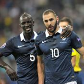 Karim Benzema: Real Madrid, 30 ans, 81 sélections