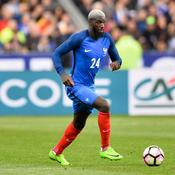 Tiémoué Bakayoko: Chelsea, 23 ans, 1 sélection
