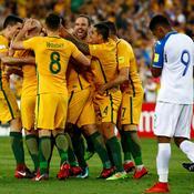 Premier adversaire des Bleus au Mondial, l'Australie n'a plus de sélectionneur