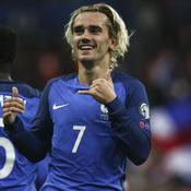 Qualifiés, barragistes, têtes de série : le point complet sur les éliminatoires du Mondial 2018