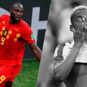 Tops/Flops Belgique-Panama : Lukaku omniprésent, Murillo impuissant