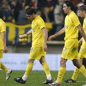 Villarreal/Football