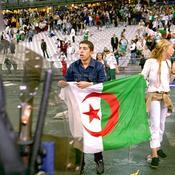 France-Algérie, la fête gâchée