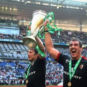 Toulouse arrache la H Cup