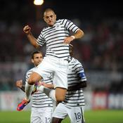 Karim Benzem