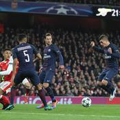 Verratti contre son camp
