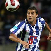 Ricardo Quaresma (FC Porto), Portugal