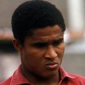 Ballon d'Or 1965, Eusebio (Portugal)