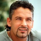 Ballon d'Or 1993, Roberto Baggio (Italie)